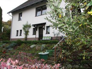Ferienwohnung für 2 Personen (45 m²) ab 70 € in Thale