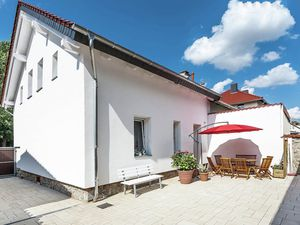 Ferienwohnung für 2 Personen (55 m²) ab 81 € in Thale