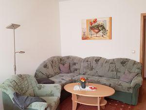 19110302-Ferienwohnung-4-Thale-300x225-3