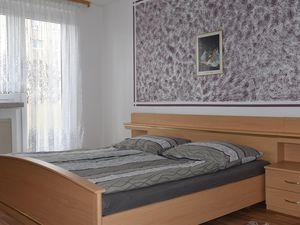 22235585-Ferienwohnung-4-Thale-300x225-5