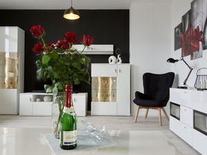 Ferienwohnung für 4 Personen (100 m²) ab 89 € in Thale