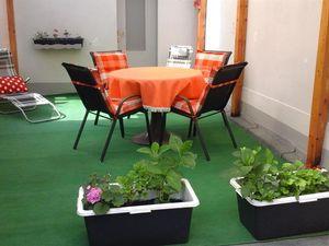 Ferienwohnung für 4 Personen (70 m²) ab 60 € in Thale