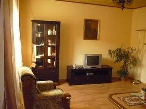 Ferienwohnung für 3 Personen (55 m²) ab 35 € in Thale