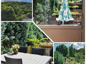 Ferienwohnung für 2 Personen (40 m²) ab 50 € in Thale