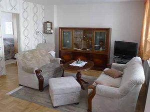 Ferienwohnung für 4 Personen (50 m²) ab 50 € in Thale
