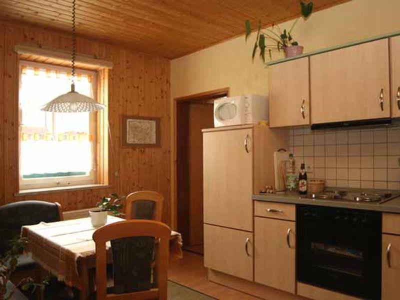 19111710-Ferienwohnung-4-Thale-800x600-2