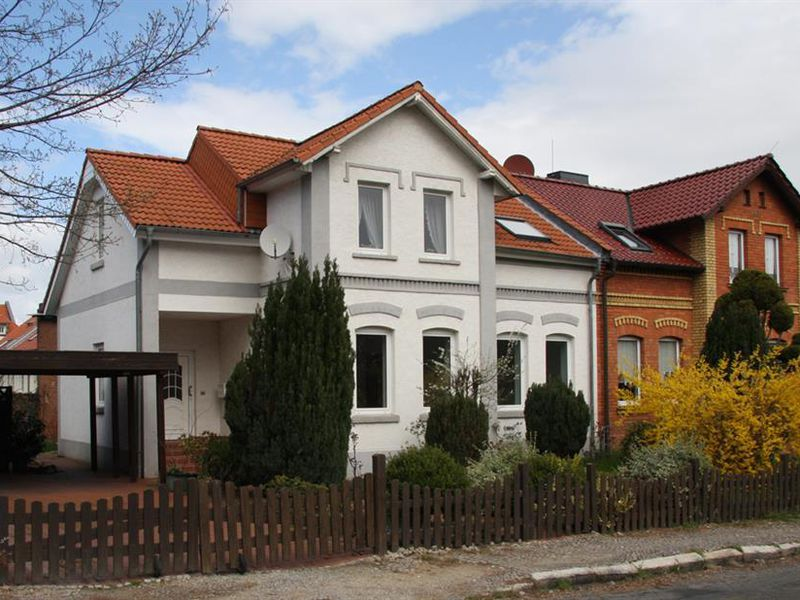 19112318-Ferienwohnung-4-Thale-800x600-0