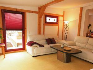 Ferienwohnung für 4 Personen (60 m²) ab 60 € in Thale