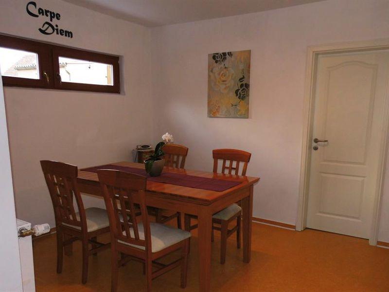 19114341-Ferienwohnung-4-Thale-800x600-11