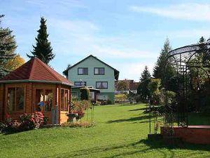 Ferienwohnung für 4 Personen ab 46 € in Thale