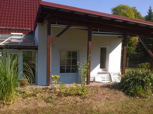 Ferienwohnung für 2 Personen (30 m²) ab 60 € in Thale