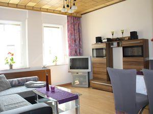 Ferienwohnung für 4 Personen (56 m²) ab 48 € in Thale