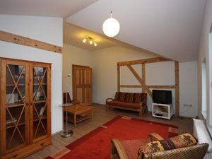 Ferienwohnung für 4 Personen (79 m²) ab 64 € in Thale