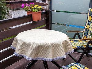 Ferienwohnung für 2 Personen (47 m²) ab 50 € in Thale