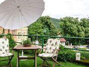 Ferienwohnung für 2 Personen (55 m²) ab 65 € in Thale