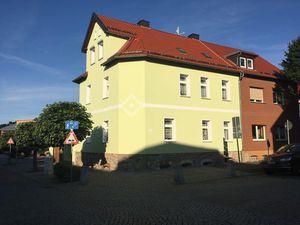 19171221-Ferienwohnung-4-Thale-300x225-10
