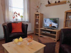 Ferienwohnung für 2 Personen (50 m²) ab 50 € in Thale
