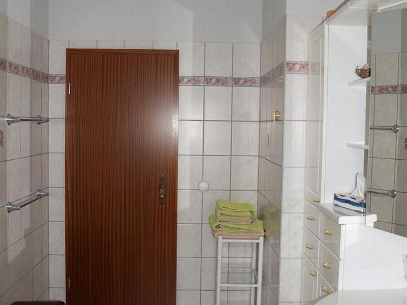 19216323-Ferienwohnung-3-Thale-800x600-7