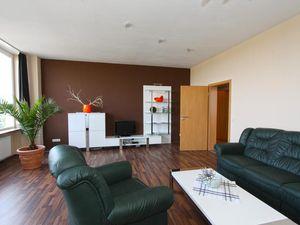 Ferienwohnung für 4 Personen (77 m²) ab 69 € in Thale