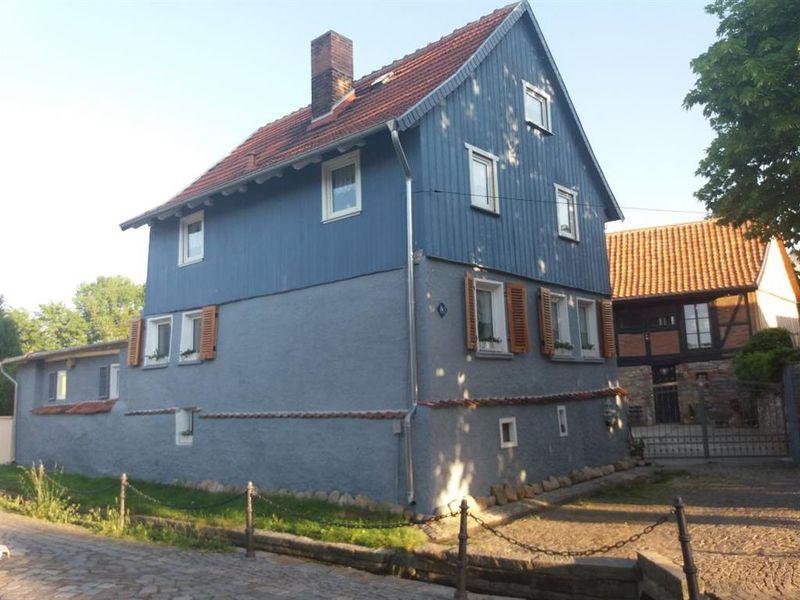 19405861-Ferienwohnung-9-Thale-800x600-24