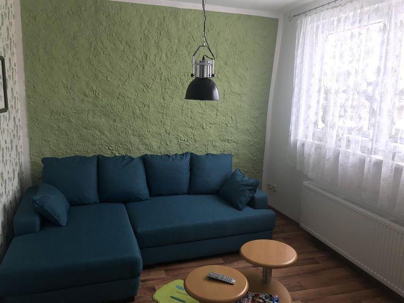19406053-Ferienwohnung-4-Thale-800x600-32