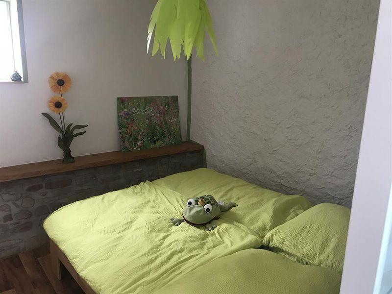 19406053-Ferienwohnung-4-Thale-800x600-33