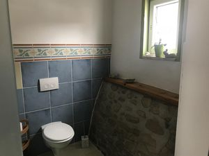 19406053-Ferienwohnung-4-Thale-300x225-35