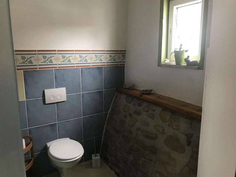 19406053-Ferienwohnung-4-Thale-800x600-35