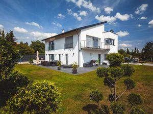 Ferienwohnung für 4 Personen (65 m²) ab 90 € in Thale