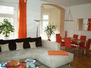 Ferienwohnung für 6 Personen (122 m²) ab 85 € in Thale