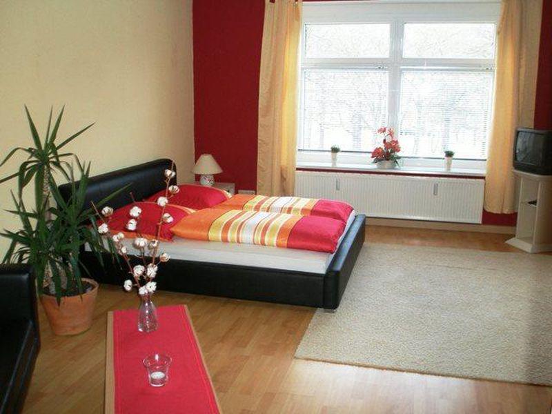 21710649-Ferienwohnung-6-Thale-800x600-8