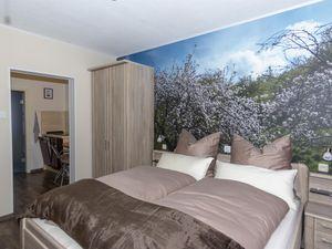 Ferienwohnung für 2 Personen (27 m²) ab 55 € in Thale
