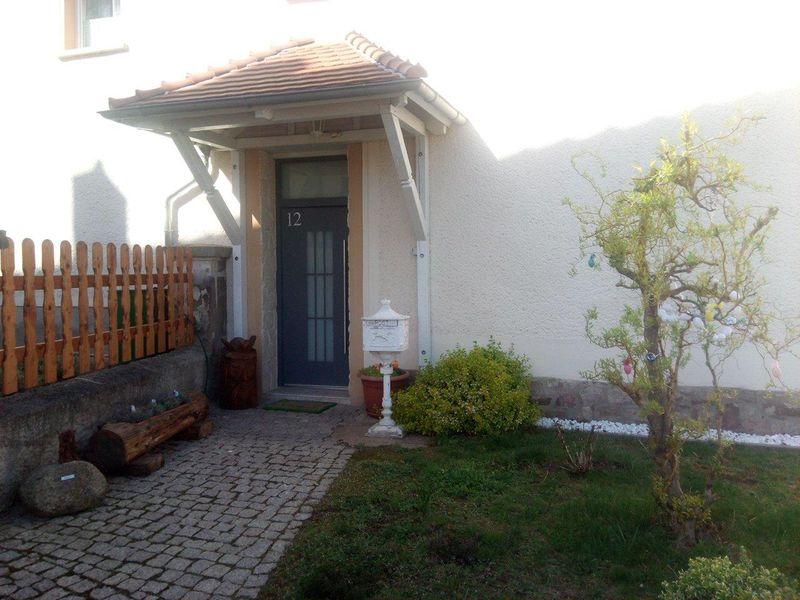 19108919-Ferienwohnung-4-Thale-800x600-5