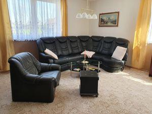 Ferienwohnung für 4 Personen (80 m²) ab 60 € in Thale