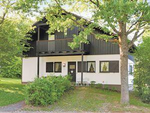 Ferienwohnung für 4 Personen (70 m²) ab 37 € in Thalfang