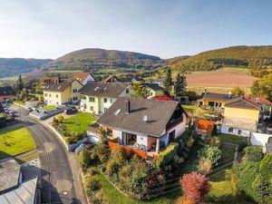 Ferienwohnung für 4 Personen (102 m²) ab 105 € in Thallichtenberg