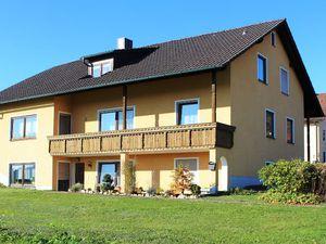 Ferienwohnung für 6 Personen (100 m²) ab 40 € in Thanstein