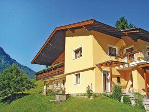 Ferienwohnung für 4 Personen (55 m²) ab 71 € in Thiersee
