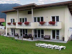 Ferienwohnung für 5 Personen (70 m²) ab 141 € in Thiersee