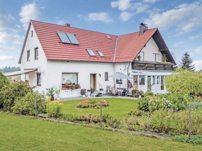 18678162-Ferienwohnung-2-Thierstein-800x600-0