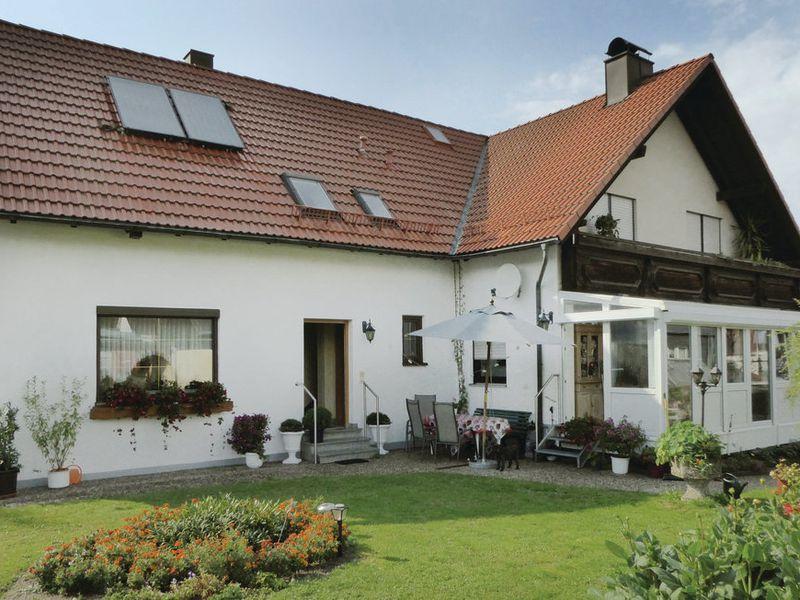18678162-Ferienwohnung-2-Thierstein-800x600-2