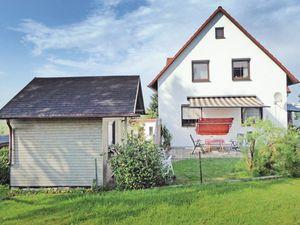 18678162-Ferienwohnung-2-Thierstein-300x225-3