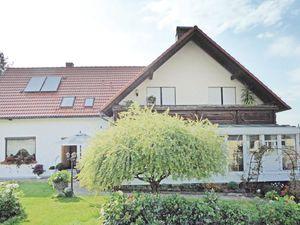 18678162-Ferienwohnung-2-Thierstein-300x225-4