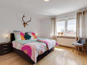 Ferienwohnung für 4 Personen (87 m²) ab 50 € in Thierstein
