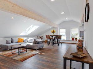 Ferienwohnung für 2 Personen (64 m²) ab 55 € in Thierstein