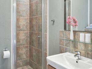 22048963-Ferienwohnung-2-Thiessow-300x225-12