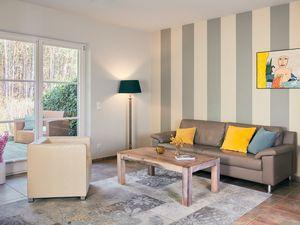 22048963-Ferienwohnung-2-Thiessow-300x225-6