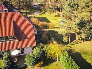 Ferienwohnung für 4 Personen (88 m²) ab 89 € in Thiessow