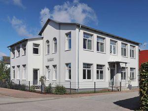 Ferienwohnung für 4 Personen (60 m²) ab 64 € in Thiessow