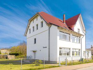Ferienwohnung für 5 Personen (60 m²) ab 36 € in Thiessow